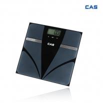 카스 체지방 체중계 BFA-16