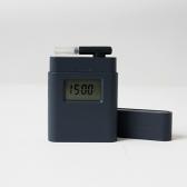 휴대용 음주측정기