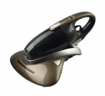 신일 청소기 SVC-M4JC 침구청소기 핸디형 스틱형 자외선살균 UV램프 연장관