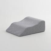 [폼하우스] 편안한 휴식, 기능성 다리베개