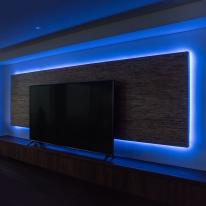 헤이홈 스마트 라인 LED