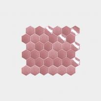 코토타일 헥사곤 모자이크타일 장당판매
