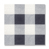 코토타일 체크  패턴 바닥타일