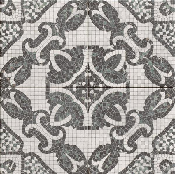 코토타일  콜러니얼 벽,바닥타일 200X200