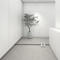 코토타일 정사각 세라베이직 600x600 판매