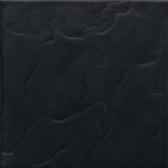 코토타일 정사각 베가본드 300X300 판매