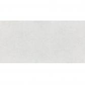 코토타일 직사각 꼬모시리즈 300X600 판매