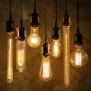 LED 에디슨전구 볼전구 모음