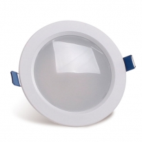 LED 다운라이트 4인치 10W 주백색