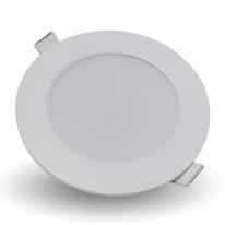 LED다운라이트4인치 4.5인치 겸용 10W 매입등 MJ