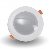 LED다운라이트 4인치 10W 매입등 YD
