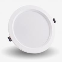 LED 다운라이트 6인치 15W 매입등 국내산 플리커프리