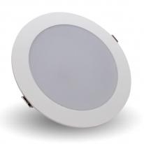 LED 다운라이트 8인치 40W 매입등 BT