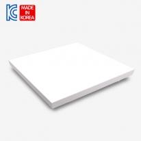 LED 엣지솔 방등 50W PVC시트 방조명