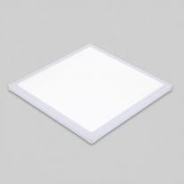LED 엣지등 면조명 520 X 520 평판 방등