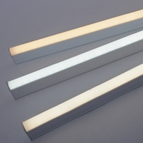 LED T5 형광등 SEEN 주백색 전구색 주광색 DS