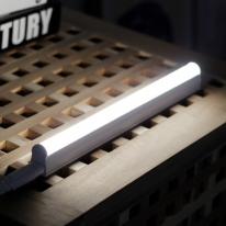 LED T5 형광등 간접조명 주백색 4000K 간접등