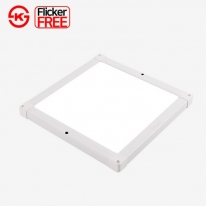 LED 엣지등 면조명 320 X 320 평판 무타공 방등