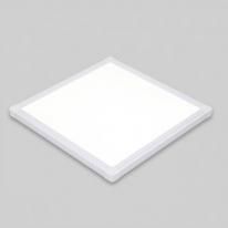 LED 엣지등 면조명 450 X 450 평판 방등