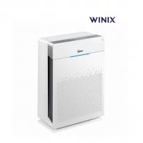 [위닉스] 18평형 공기청정기 AZPS593-JWK