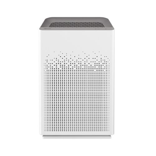 [위닉스] 공기청정기 제로S AZSE430-JWK