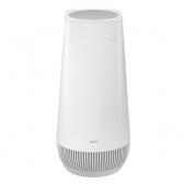 [위닉스] 공기청정기 타워X ATGH500-JWK
