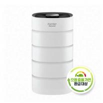 [캐리어] 클라윈드 18평형 공기청정기 ACAPSF060HREW