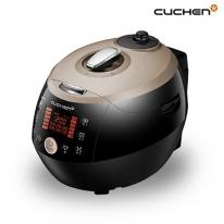 [쿠첸] 10인용 전기압력밥솥 CJS-FC1009F