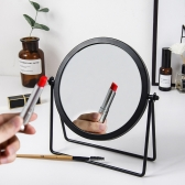 바비 화장 거울