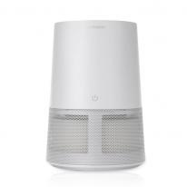 코코젤리 홈스마트 공기청정기 KW-JHQ03-GNO