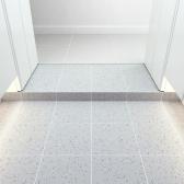 300x300 컬러테라조 3종 - 현관 욕실 베란다 발코니 셀프 타일 인테리어