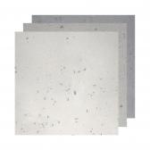600x600 에센시리즈 테라조 포세린타일 - 현관 욕실 베란다 발코니 셀프 타일 인테리어