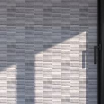 300x600 데코크레타 벽타일  - 현관 욕실 베란다 발코니 셀프 타일 인테리어
