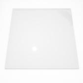600x600 베이직 화이트 낱장판매 - 현관 욕실 베란다 발코니 셀프 타일 인테리어
