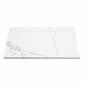 300x600 비앙코카라라 무광 벽타일 - 현관 욕실 베란다 발코니 셀프 타일 인테리어