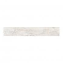 150x900 리스토니 아보리오 우드타일 포세린 - 현관 욕실 베란다 발코니 셀프 타일 인테리어