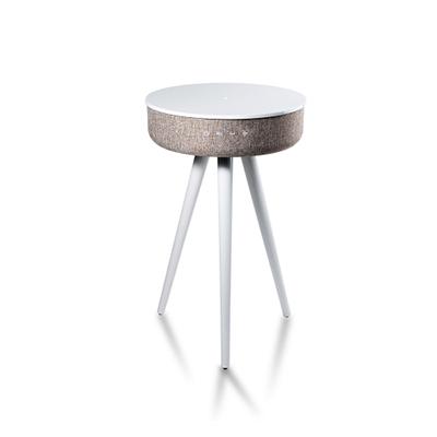 벨레 멜로우 블루투스 스피커 테이블 W501T SE