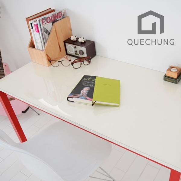 쾌청 유리대용 투명매트 식탁매트 방수 테이블 실리콘 매트 유리 대용 보호 필름 비닐 원목 주문제작 2mm 3mm 4mm