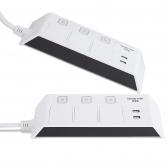 에스와이폴리텍 USB 네모탭 (2color)
