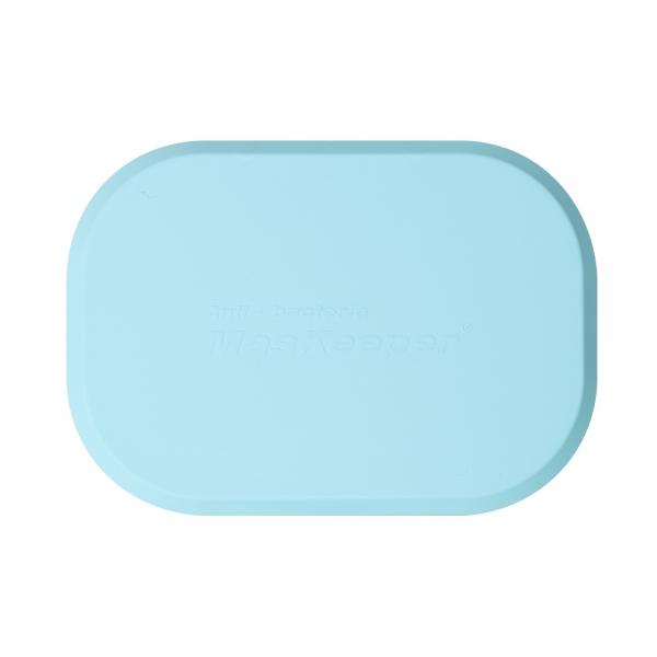휴대용 항균 마스크케이스 마스크키퍼