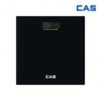 카스 초슬림 강화유리 디지털 체중계 HE-98