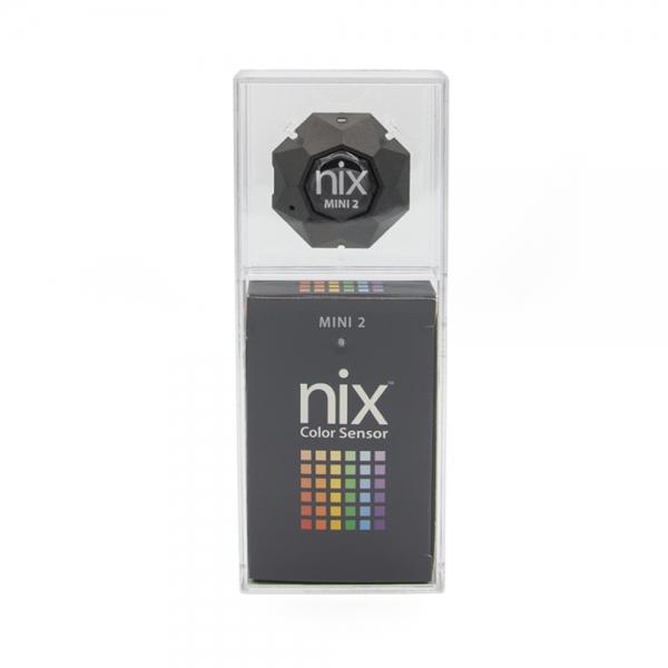 Nix Mini 2 컬러 센서