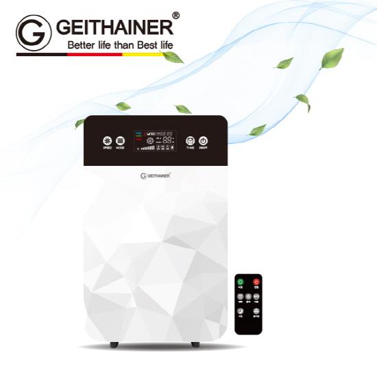 독일 가이타이너 클라린 공기 청정기 GTLAP-1000