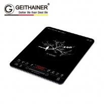 독일 가이타이너 하모니 인덕션 1구 GTKID-1000