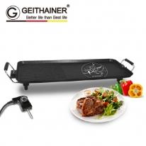 독일 가이타이너 하모니 초대형 멀티 와이드 그릴 GTKWG-1000