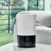 코첼라 단비 가습기 KLEHF-1000
