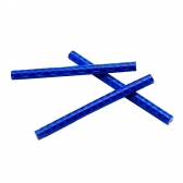 스포크 휠 반사스틱-블루