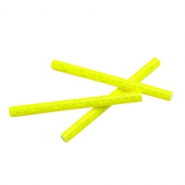 스포크 휠 반사스틱-옐로우