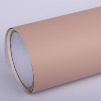 영림 단색 인테리어필름 싱크대 가구 리폼 핑크 베이지 PS043