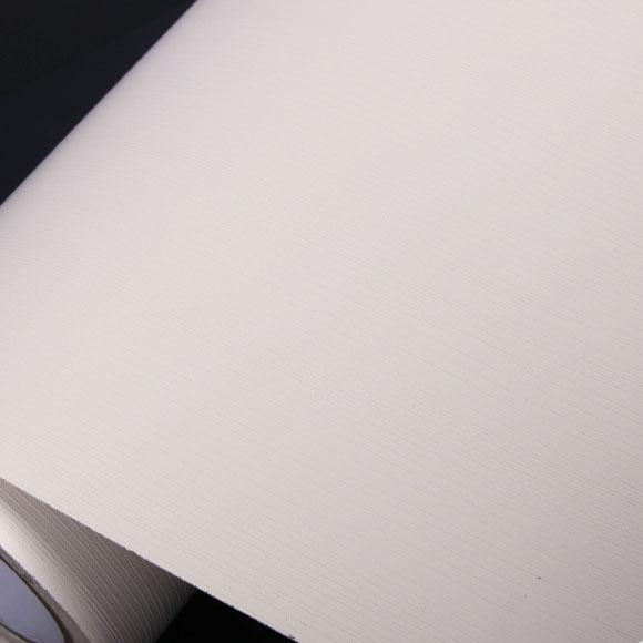 영림 단색 인테리어필름 싱크대 가구 리폼 우드 엠보 아이보리 PS001
